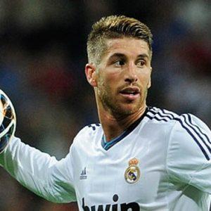 """Barça/PSG - Ramos """"je dormirais mieux et je serais content si le PSG élimine le FC Barcelone"""""""