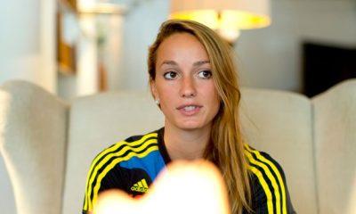 """Féminines - Asllani """"ne prolongera pas avec le PSG"""" afin de chercher du temps de jeu, peut-être en France"""