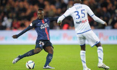 Le PSG a refusé une offre de prêt pour Augustin et Ikoné au Hertha Berlin, selon Kicker