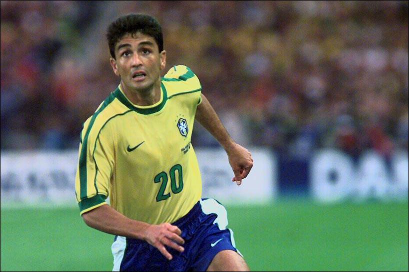 Bebeto en désaccord avec Dunga pour le cas Thiago Silva