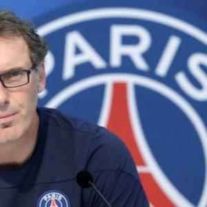 """Le PSG pense à une commercialisation des maillots """"Je suis Paris"""", pour la bonne cause"""