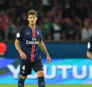 """Mercato - Stambouli : Shalke 04 """"a été devancé par l'AC Milan"""", d'après L'Equipe"""