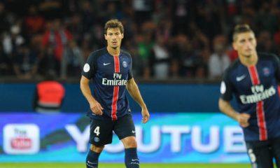 PSG/TFC - Une victoire (2-1) acquise au forceps : les notes des joueurs parisiens
