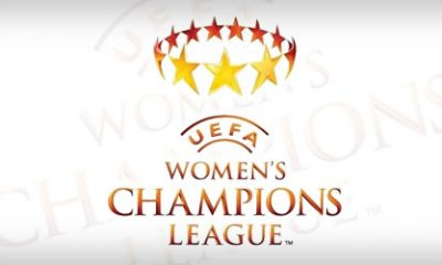 WCL – Le PSG affrontera le FC Barcelone en quart de finale et potentiellement Lyon en demi-finale