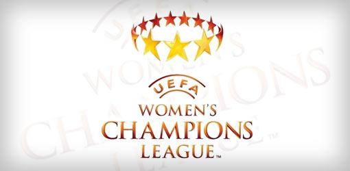 Féminines - Kvinner / PSG, 16e de finale aller de Champions League, en live