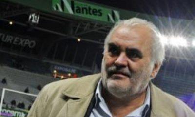 Gilles Favard évoque l'arrivée d'un attaquant néerlandais au PSG