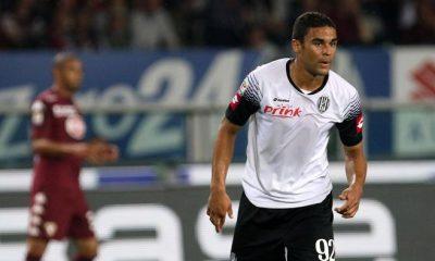 Grégoire Defrel (Sassuolo) rêve de jouer pour le PSG