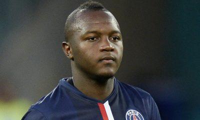 Mercato - Ongenda entre le Paris FC et Angers
