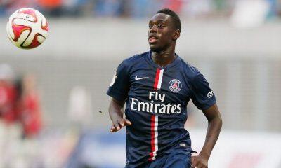 Jean-Kévin Augustin s'exprime sur son premier but cette saison L1 : «heureux d'avoir marqué ce premier but»