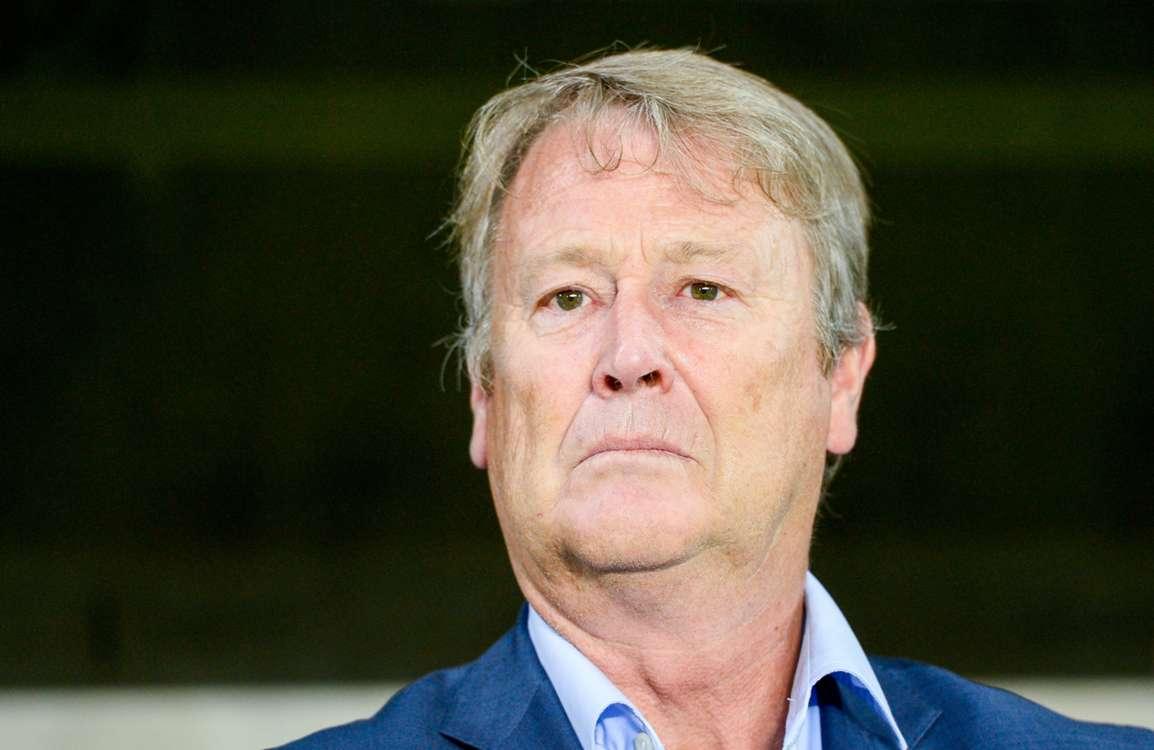LDC – Hareide prépare « un plan de jeu » efficace pour contrer l'équipe du Paris Saint Germain