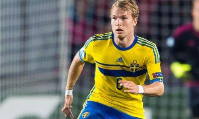 LDC – Malmö/PSG : Lewicki « Nous devons profiter du fait de jouer à domicile »