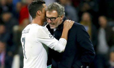 """Médias - Pour le directeur d'AS, """"Ronaldo et le Real ne se parlent plus"""""""