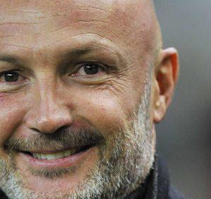 """LDC - Le PSG """"toujours favori"""" face à Chelsea, estime Franck Loebeuf"""