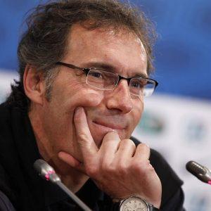 Ligue 1 - 2 joueurs du PSG dans l'équipe-type, mais 3 Parisiens