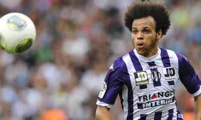 Ligue 1 - Braithwaite est en colère contre son équipe