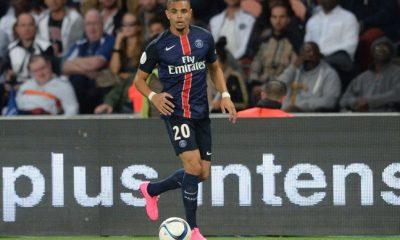 Ligue 1 - Kurzawa annonce qu'il faudra «se méfier» d'Angers
