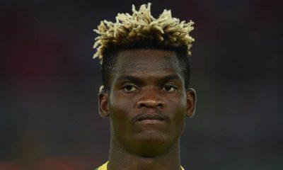 Ligue 1 - NDongestime qu'il aura « un match très compliqué face au PSG »