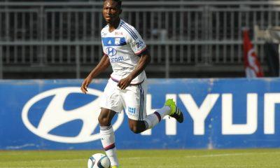 """Ligue 1 - Yanga-Mbiwa """"Contre chaque équipe, il faudra essayer de leur faire ce que Paris nous a fait"""""""