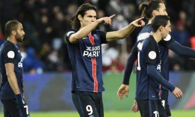 Ligue 1 - Un PSG en quête de records à Angers