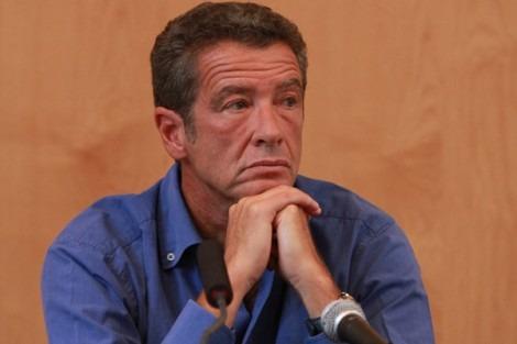 Luc Dayan Aucun club en France ne peut rivaliser avec le PSG