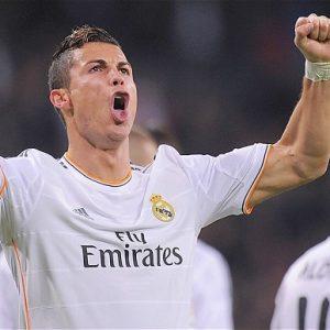 """Nicolas Vilas : """"des contacts depuis plusieurs mois"""" entre le PSG et Ronaldo, mais il """"s'oriente vers une prolongation au Real Madrid"""""""