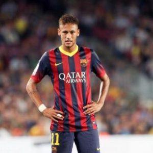 Mercato - Nasser Al-Khelaïfi serait à Ibiza pour discuter avec Neymar, selon Mundo Deportivo