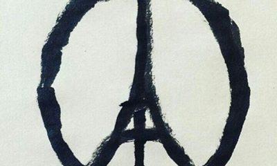 A l'image du PSG, les Lorientais auront aussi un signe sur leurs maillots pour penser aux victimes des attentats