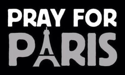 Salvatore Sirigu «Ça me fait de la peine de voir Paris attaqué comme ça»