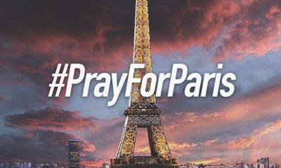 Chers lecteurs de Parisfans, venez donner des nouvelles
