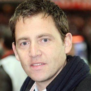 """Riolo demande le départ de Laurent Blanc, qui """"n'a jamais été l'homme de la situation au PSG"""""""