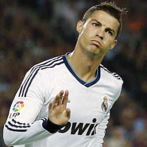 Mercato - Jorge Mendes pousserait Cristiano Ronaldo vers le PSG