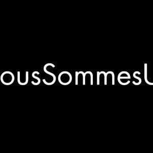 Ligue 1 - FCL/PSGPlusieurs hommages prévus par le FC Lorient