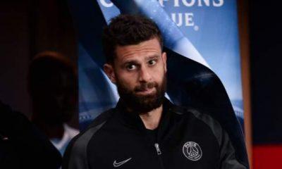 Thiago Motta pense qu'un nouveau quadruplé est possible et veut s'imposer à Lyon