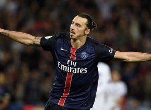 La rencontre PSG-Lyon « reste une affiche » selon Bruno Salomon