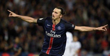 Un-nouveau-record-en-vu-pour-Zlatan-Ibra