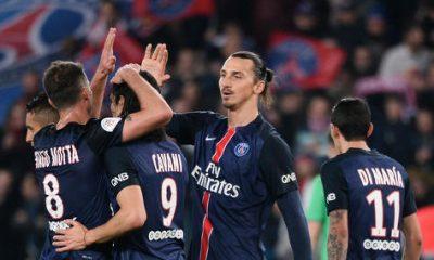 Émery Taisne « La Ligue 1 peut se targuer d'avoir le PSG »