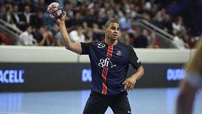 Handball - Paris, un exploit majuscule sur le parquet de Kiel