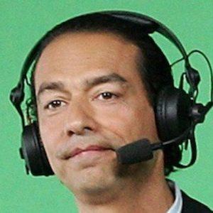 Balbir voit la défaite du PSG face à l'OL comme un carton jaune salutaire