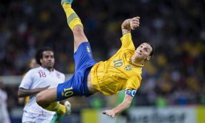 Bryan Dabo : « Ibrahimovic est prenable » aux arts martiaux