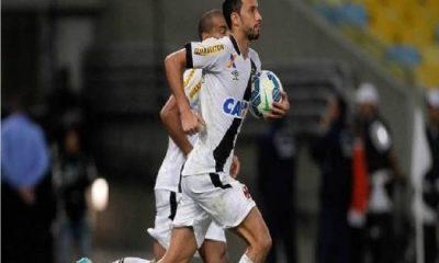 Anciens – Nenê a été élu meilleur joueur du championnat brésilien