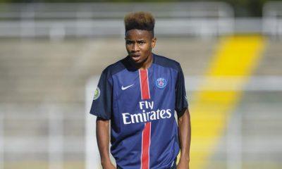 """Nkunku aimerait avoir du temps de jeu et être prêté dans """"la bonne équipe"""" selon son agent"""