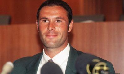 """Bosman """"le football est devenu du commerce"""", si Ronaldo va au PSG il devrait le remercier"""