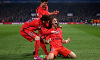 LDC - Le PSG met en vente le pack pour Chelsea, faites vite!