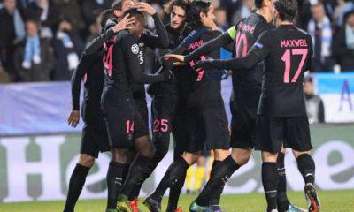 """Florent Gautreau """"Le PSG a passé un cap supplémentaire cette année"""""""