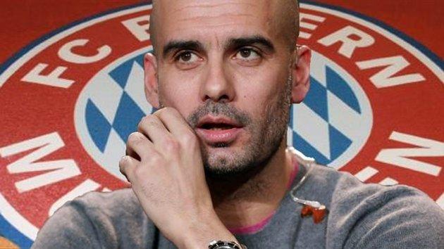 Hermant affirme que le PSG voulait Guardiola avant de prolonger Blanc