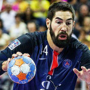 Hand - Paris à côté de ses pompes défait par Montpellier en finale de Coupe de la Ligue