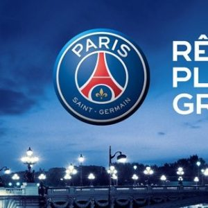 Le PSG réduit son stage à Tunis à un simple match amical, selon France Football