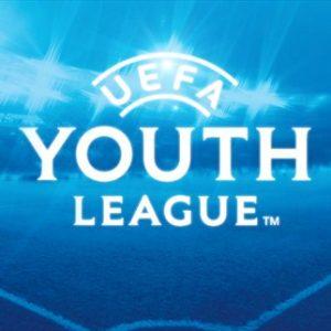Youth League - Le PSG et Arsenal font là aussi match nul, mais sans but