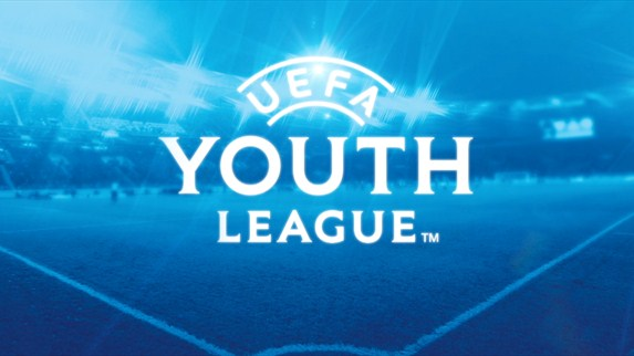 Youth League - Le PSG et Arsenal font là aussi match nul, mais sans but