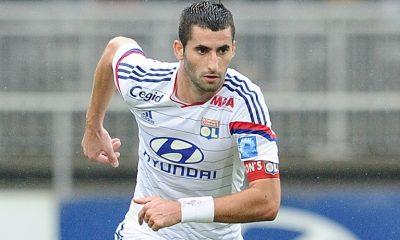 Ligue 1 - PSG/OL, Gonalons « faire taire les critiques »
